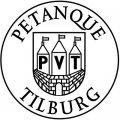 Petanque Vereniging Tilburg